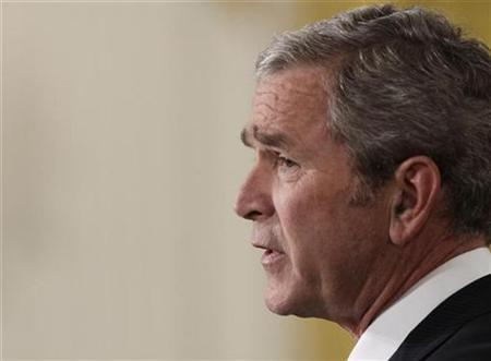 Watch Live: George W. Bush Presidential Center Dedication Ceremony