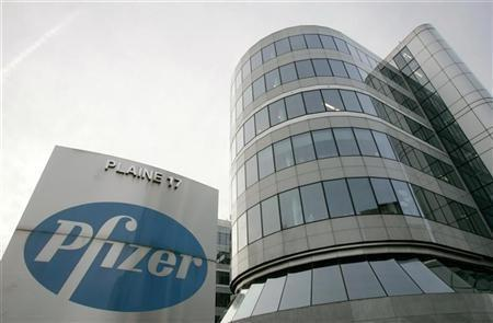 Why Pfizer And Big Pharma Keep Suing Generic Drugmakers In India