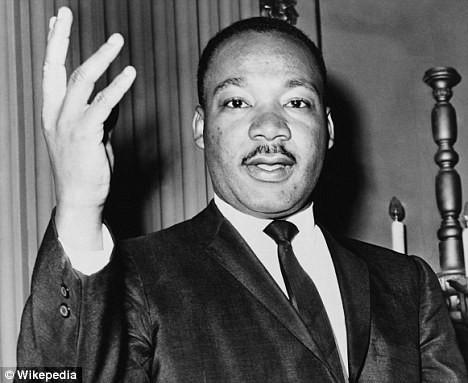 "Martin Luther King Jr. Quotes: From ""Letter from a Birmingham Jail"" to ""Why We Can't Wait"""