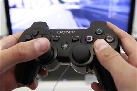 Sony's PlayStation 4 Rumors: Its Codename Is Orbis; What Else We Know So Far
