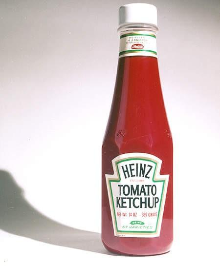 Berkshire, 3G Capital Paying $28B For Heinz