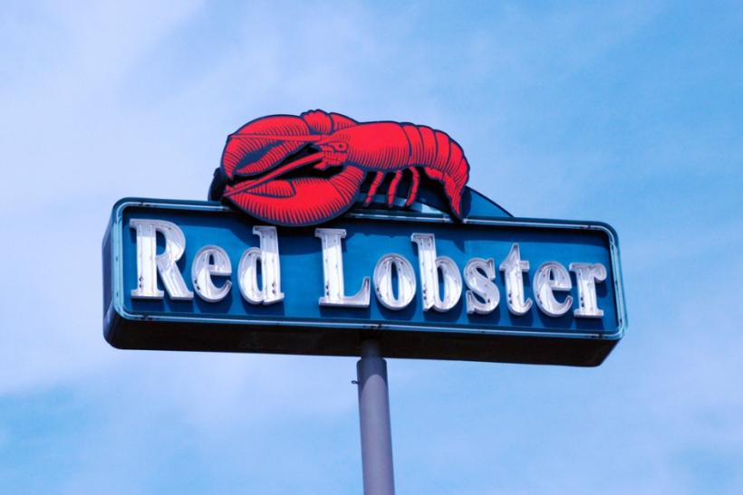Red Lobster and Olive Garden parent company Darden Restaurants Inc. has announced its third quarter earnings report.