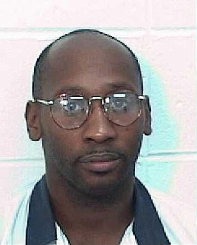 Death Row Inmate Troy Davis Executed in Georgia