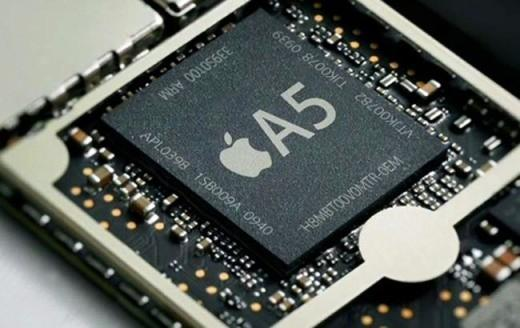 Untethered Jailbreak for iPhone 4S, iPad 2 Update: Progress with A5 Hits Snag