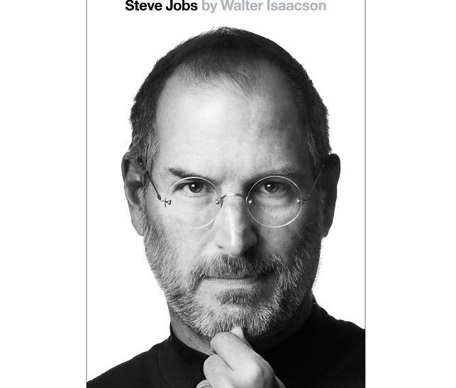 Steve Jobs Biopic. Who can play Steve Jobs?