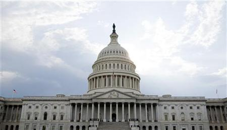 More Than 60% of Americans Support Congressional Pay Cut, Say Congress Should Work More: Poll
