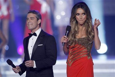 Miss Universe Host Will Boycott Russia Pageant