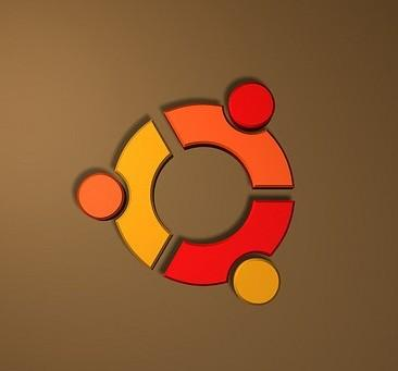 Canonical will move its Ubuntu platform to mobile devices to directly compete with Google and Apple.