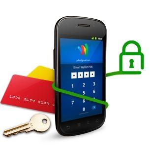 Google Launches Free Prepaid Debit Card Linked To Google Wallet Accounts
