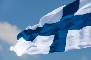 Finland: Bitcoin, Litecoin Are Commodities