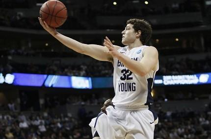 Kings Could Trade Jimmer To Clear Cap Space