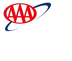 AAA Gets A Makeover To Help During Breast Cancer Awareness Month