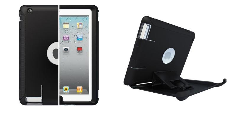 Otterbox - Top 5 iPad Cases 2011