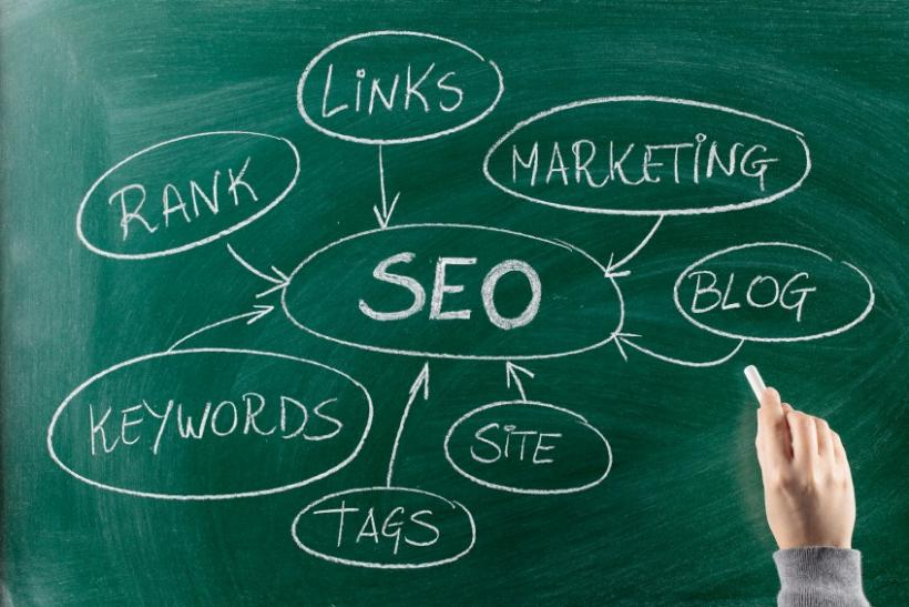 Reliable - Top 5 Reasons to Choose WL Marketing for SEO Services