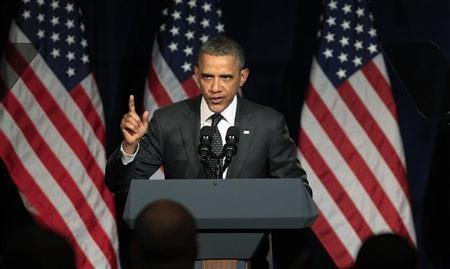 Obama seeks $1.2 trillion debt limit rise