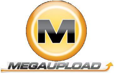Megaupload Effect: FileSonic Stops File Sharing Too