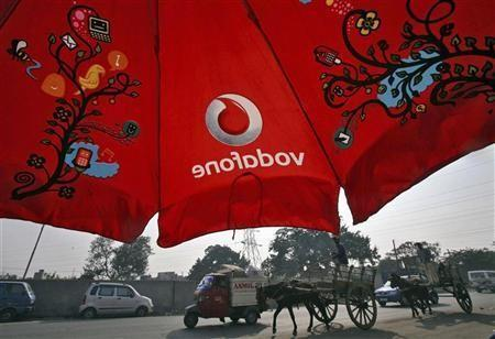 Top Govt Body Endorses 100 Percent Foreign Ownership Of Indian Telcos