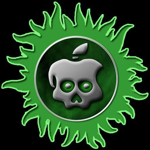 iOS 5.0.1 Untethered Jailbreak: How to Unlock iPhone