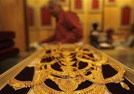 World Gold Council Concerned About India's Gold Restrictions