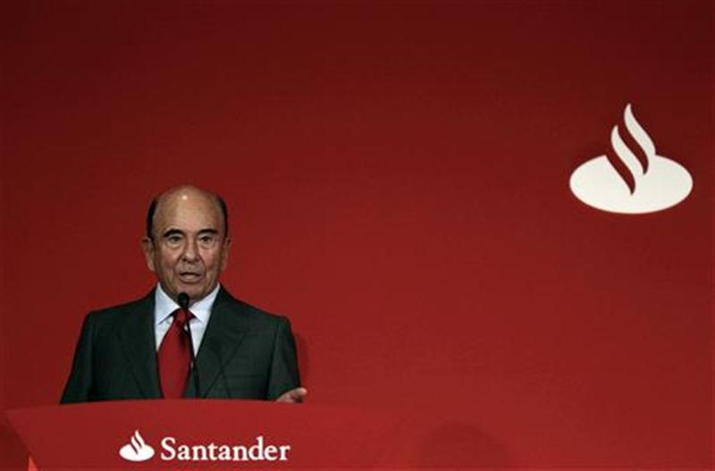Banco Santander's announcement that it would be spinning off nearly one quarter of its Mexican unit in an initial public offering later this month was greeted by the markets as a seemingly win-win-win proposition. But the move by the large Spanish bank on