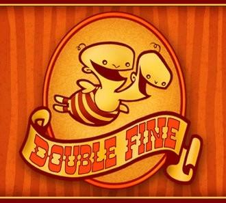 Game studio Double Fine took to Kickstarter to fund its next adventure game project. In less than 24 hours, the crowdsourcing effort has raised more than $700,000.