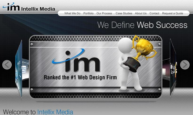 Intellix Media