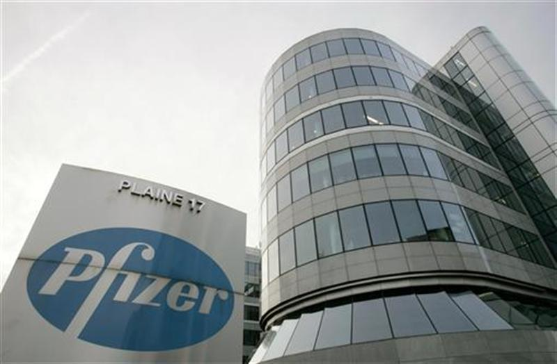 Tensions between European governments and large drug companies like Pfizer have been rising for several years as administrations across the region face the challenge of curbing the rising costs of healthcare in tough economic times. Governments are by far