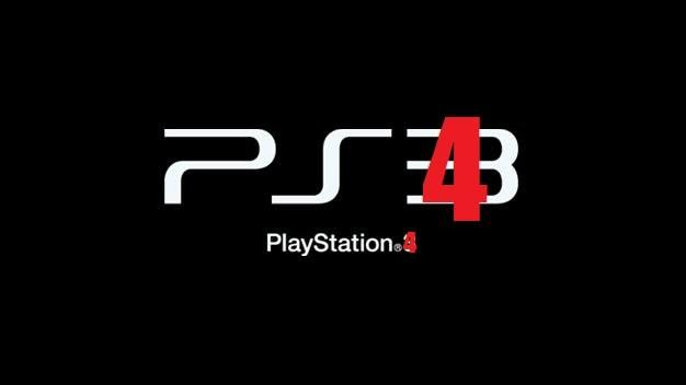 PlayStation '4' Release Expected For 2013, Sony Sticks To On Disc Gaming But Industry May Need A Boost For E3
