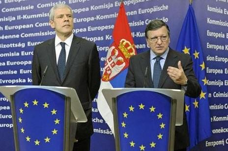 Serbia Could Become EU Member, As Talks Begin Within 6 Months