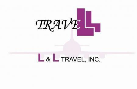 Top Chinese American Travel Companies 2012