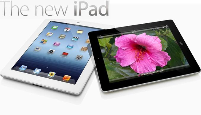 Apple's New iPad Or iPad 2: Too Many Problems With Latest Tablet; Should You Stick To The Old One?