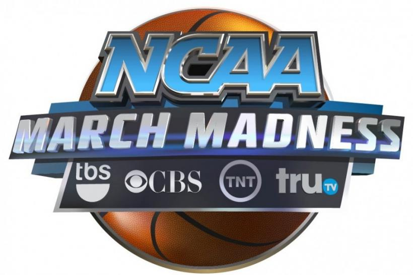 Best March Madness bracket-making sites