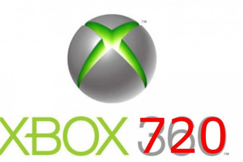 Xbox 720 Release Date: Will Microsoft Launch A Smaller Console First? Xbox Lite For 2013 Holiday, Cloud Storage [SPECS]