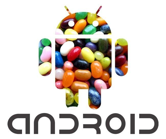 Jelly Bean Android Update Allegedly Leaks Online, Screenshots and Description Indicate 4.1 Features To Come Soon