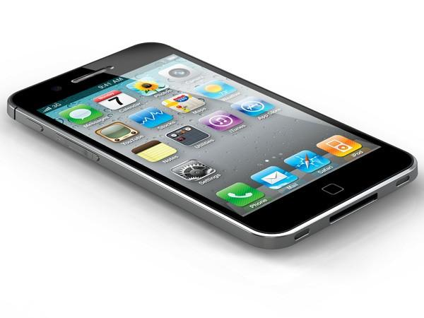 IPhone 5 Release Date: Sprint Rolls Out 4G LTE, Indicates June Launch For Apple's Next Smartphone