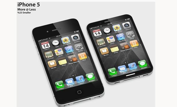 iphone 5 launch date iphone 5 release date june 15 launch with ios 6 expected 14533