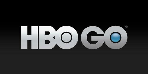HBO GO comes to Xbox