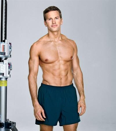 Jacked Rep. Aaron Schock Used Campaign Funds for Fitness DVDs: Watchdog Group