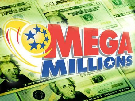 $636M Mega Millions Jackpot - 2 Winning Tickets Sold In California, Georgia