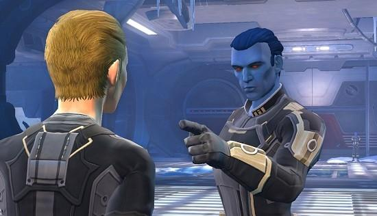 "EA Blasted By Anti-Gay Activists: ""Mass Effect 3' And Top 5 LGBT Video Game Characters"