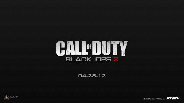 'Call Of Duty Black Ops 2:' Trailer Release Date And Logo Leaked, Why Fans Can Expect More This Month
