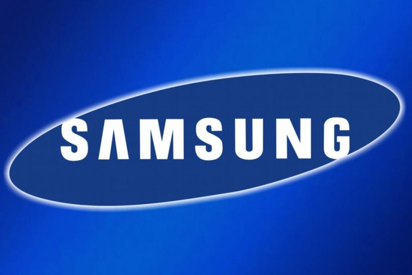 Samsung Galaxy S3 Official Release