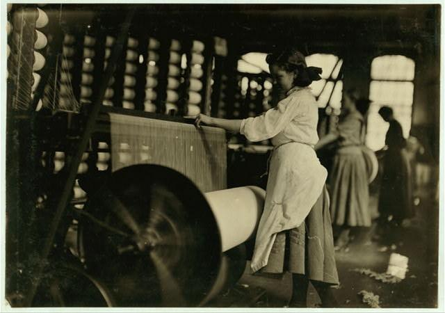 child labor in early twentieth century america This article is about songs of unionization, labor strikes, and child labor  swedish american longshoreman, labor  of the twentieth century, child labor, long .