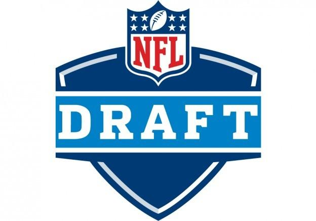 NFL Mock Draft: 10 Best Mock Draft Websites To Get Your Fix
