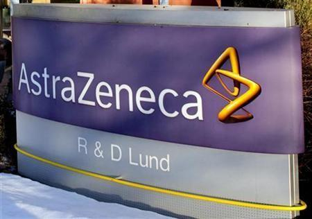 Two More AstraZeneca Employees Detained In China