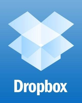 What's Up For Dropbox, SugarSync, Exablox? IPO Or Acquisition?