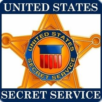 Secret Service scandal