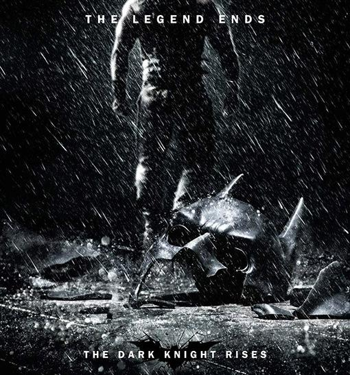 Watch: Final 'Dark Knight Rises' Trailer Released Online, To Be Shown Before 'Avengers' [VIDEO]