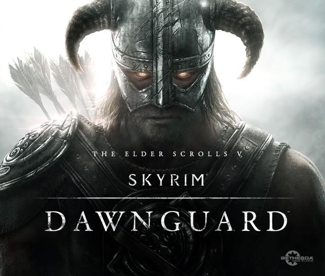 'Skyrim' Dragon Shout App Stirs Controversy As Zenimax Files Lawsuit