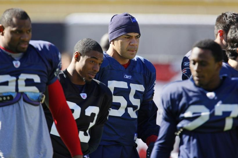 Junior Seau's brain will be studied by concussion researchers according to his family.
